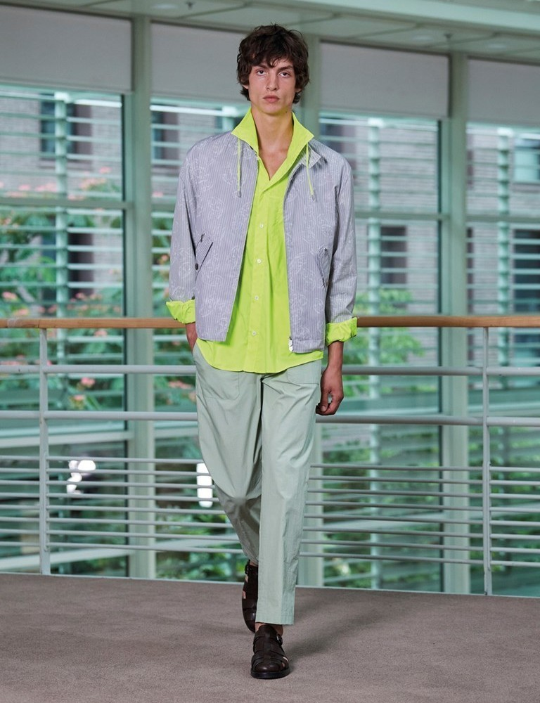 Hermès MENS SS2021 photo by Fillippo Fior 16