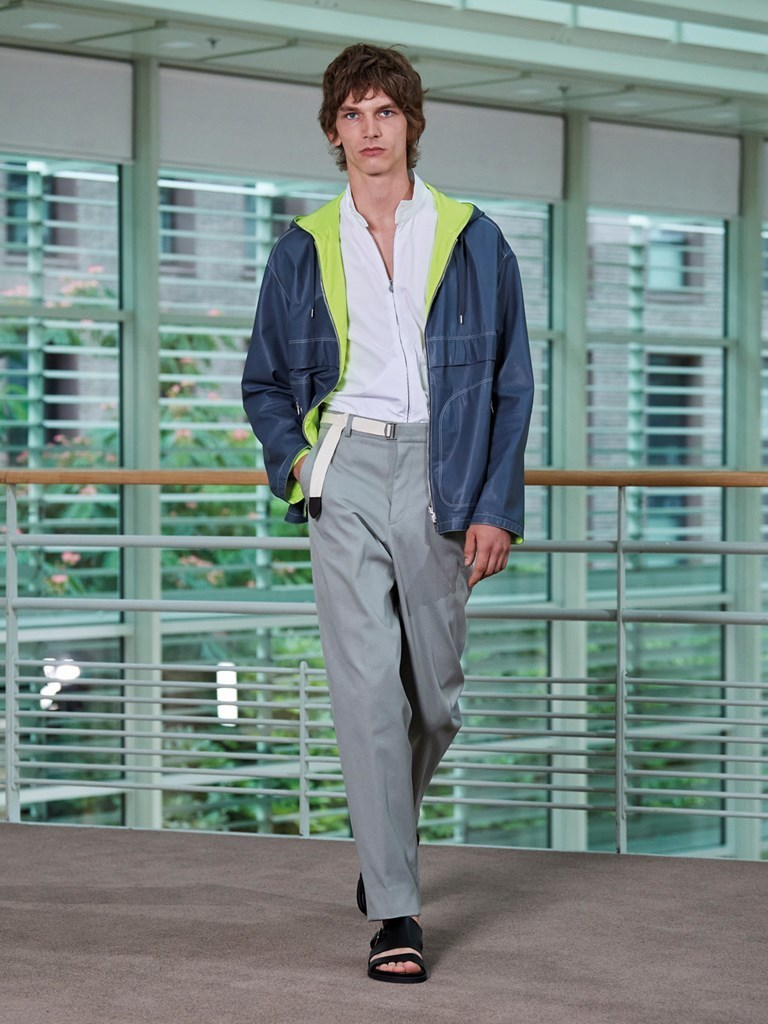 Hermès MENS SS2021 photo by Fillippo Fior 20