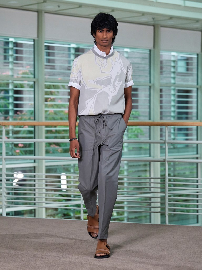 Hermès MENS SS2021 photo by Fillippo Fior 23