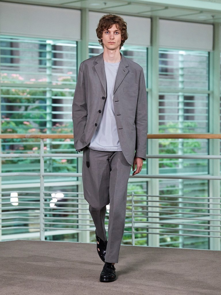 Hermès MENS SS2021 photo by Fillippo Fior 24