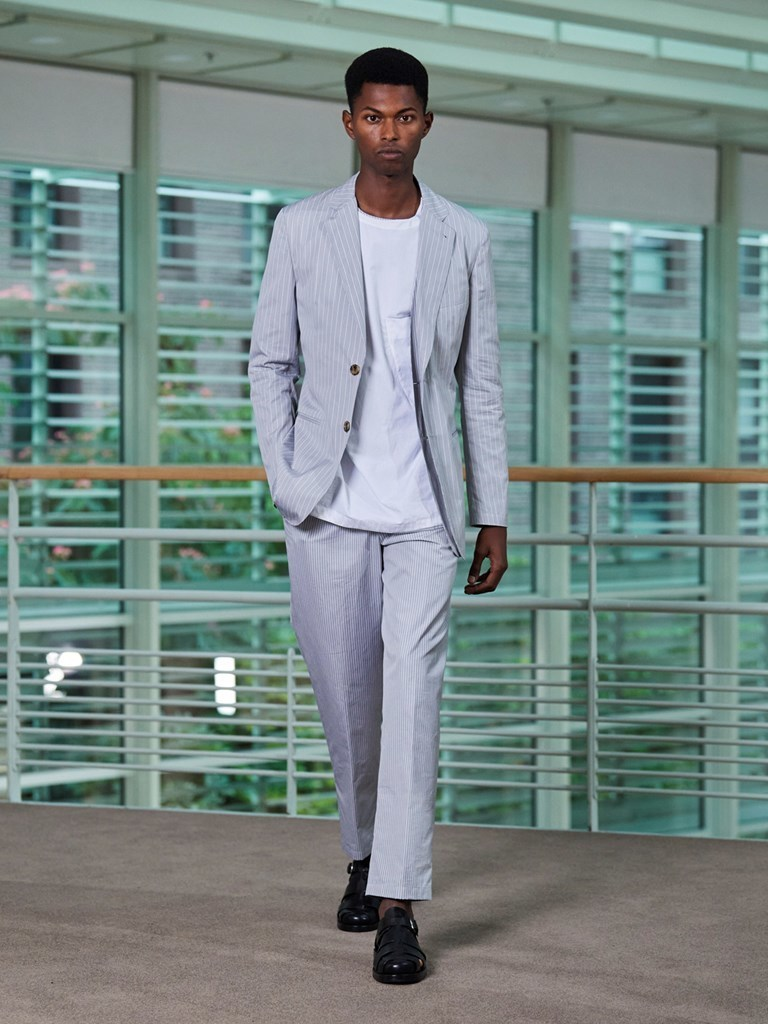 Hermès MENS SS2021 photo by Fillippo Fior 7