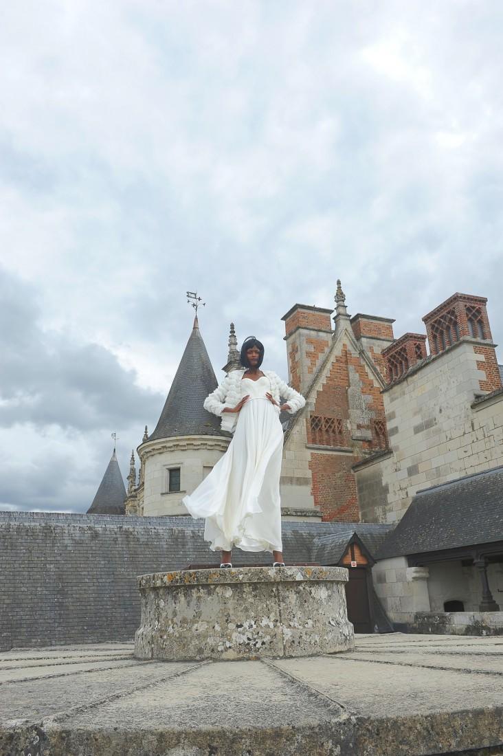 LA METAMORPHOSE Paris Haute Couture Online FW2021 photos by Greg Alexander 30a