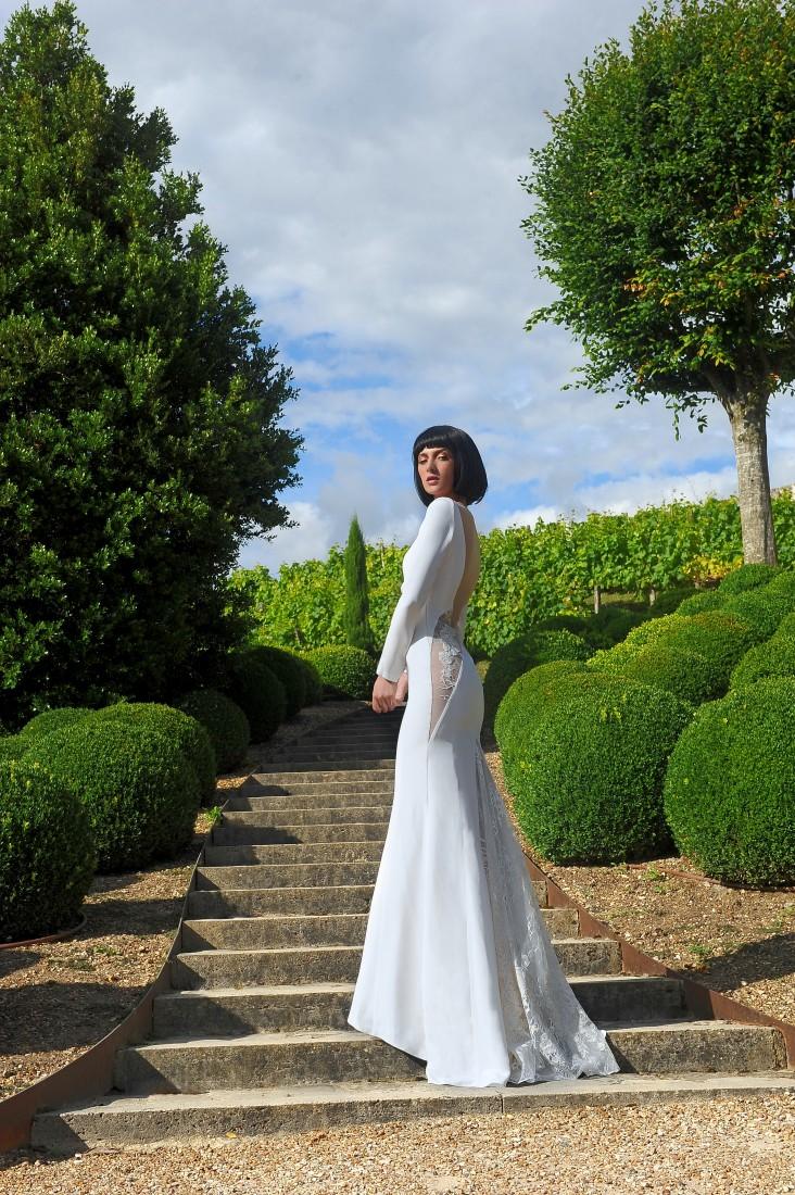 LA METAMORPHOSE Paris Haute Couture Online FW2021 photos by Greg Alexander 6