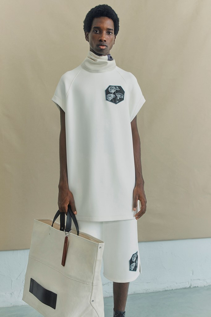 OAMC PARIS SS2021 photo by IMAXTRee 7
