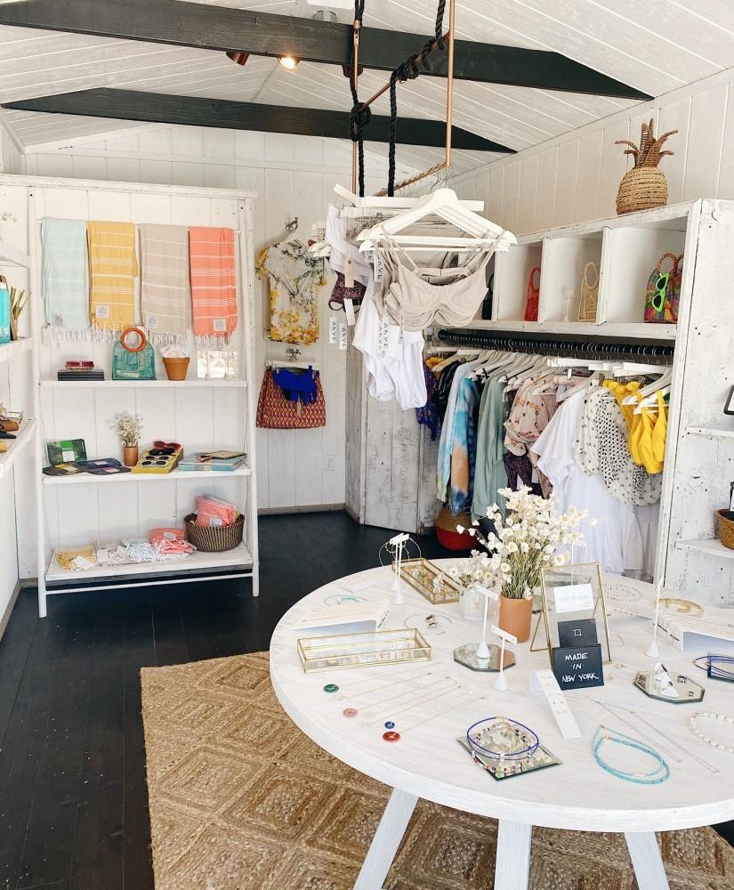 The Shop x Tarin Thomas12
