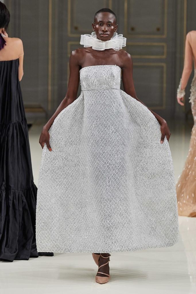 Tima Abid Paris SS2020 11