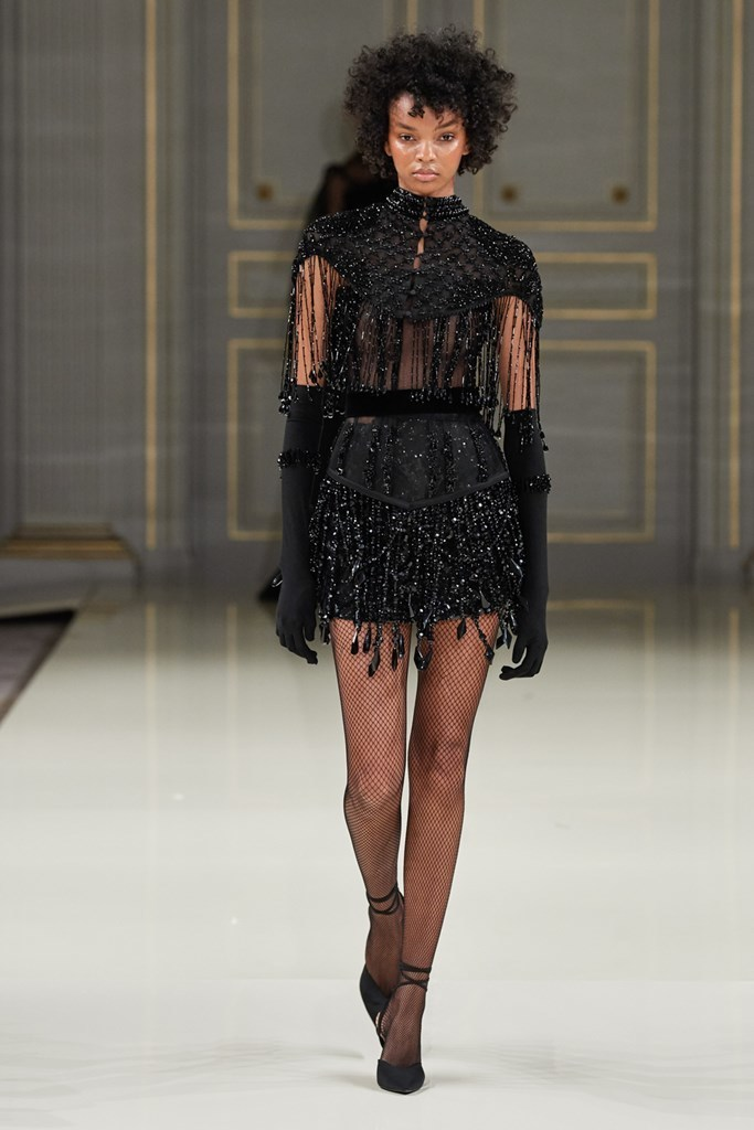 Tima Abid Paris SS2020 16