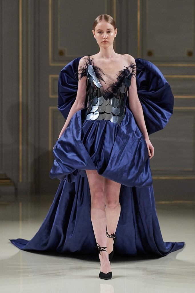 Tima Abid Paris SS2020 37