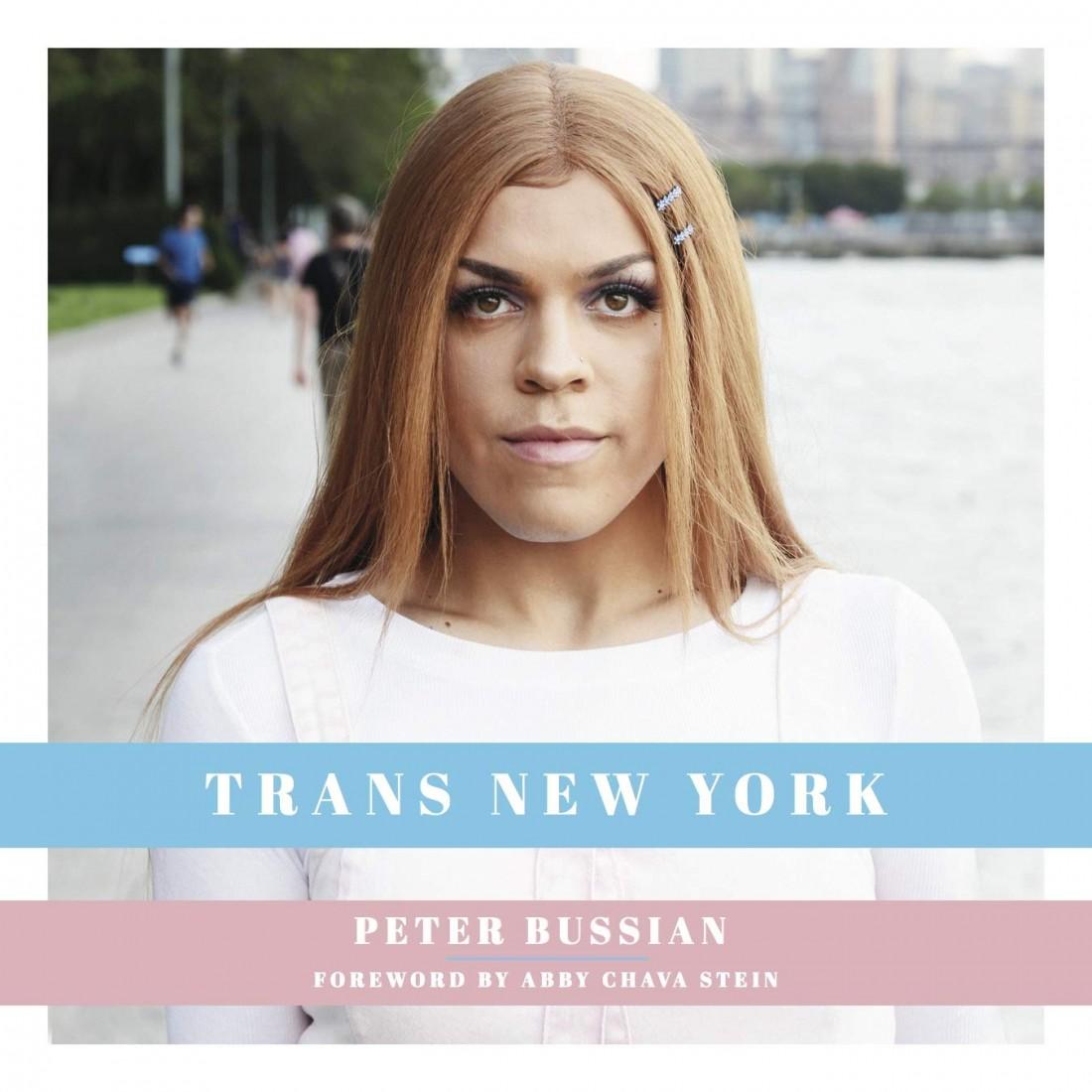 Trans NY