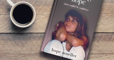 3D Mockup 2 Counting Hope 5