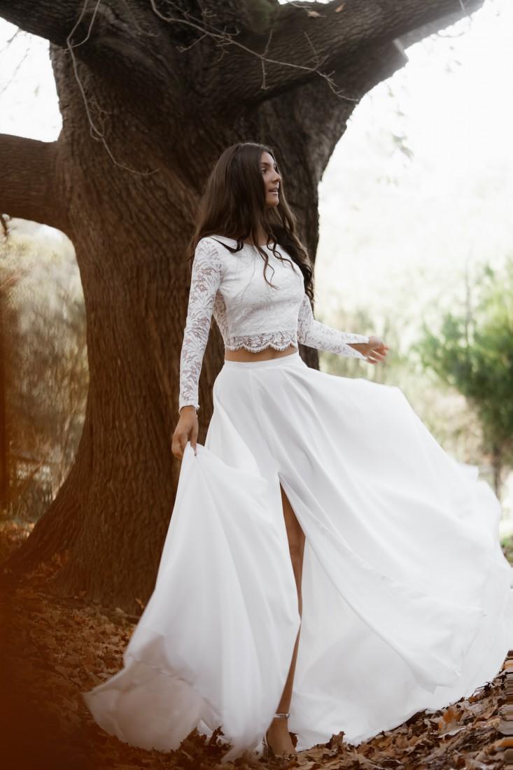 ALEEM YUSUF Bridal 2020 1