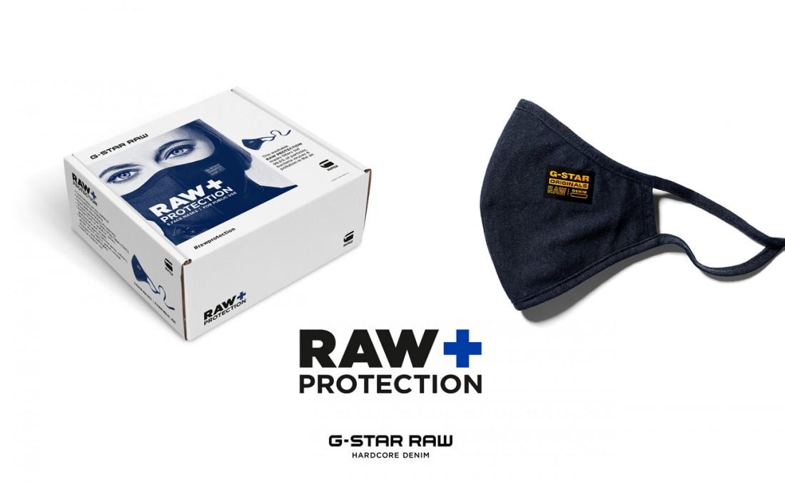 G Star RAW FW2020 1 1
