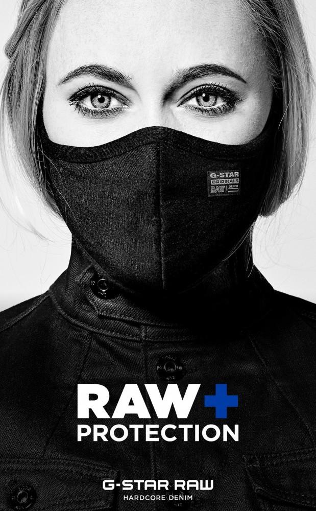 G Star RAW FW2020 2