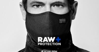 G Star RAW FW2020 8
