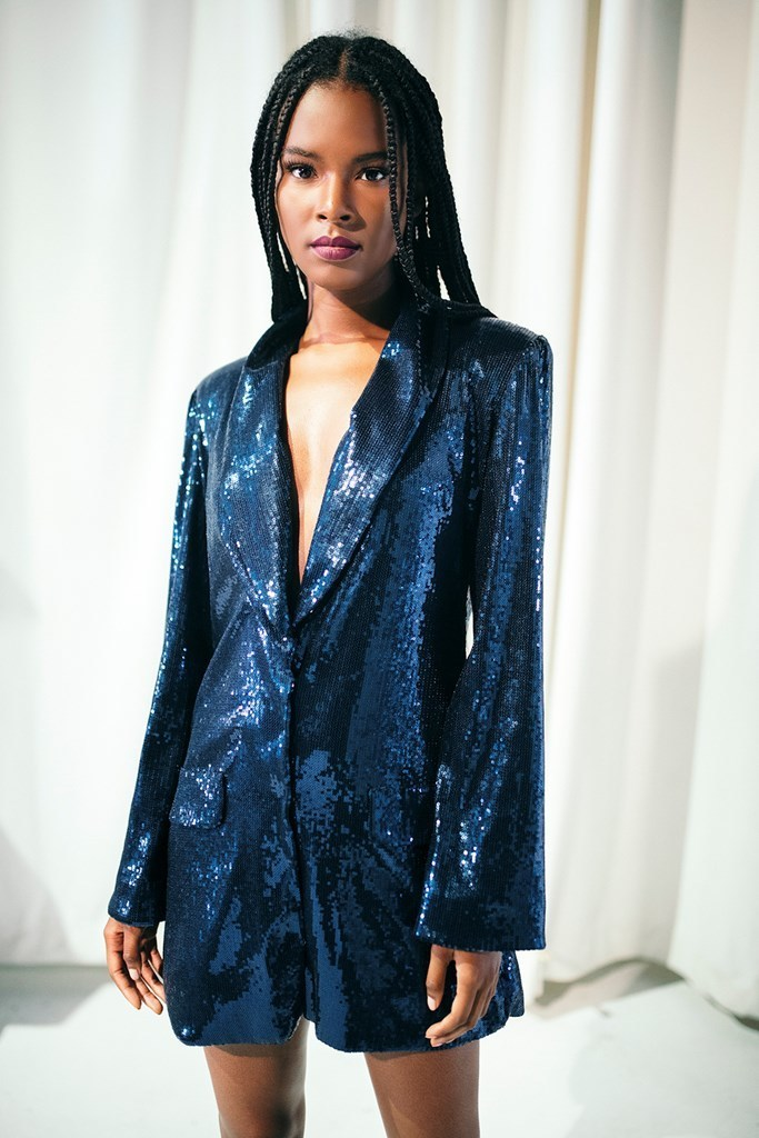 Harlems Fashion Row NYFW SS2021 photo IMAXTree 13