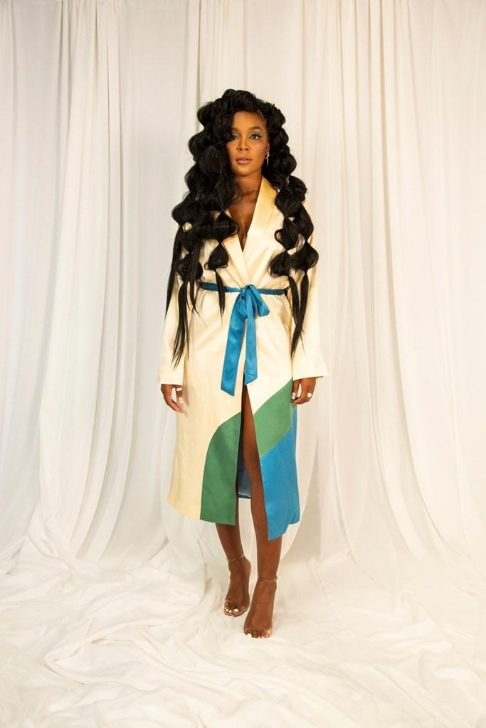 Harlems Fashion Row NYFW SS2021 photo IMAXTree 27