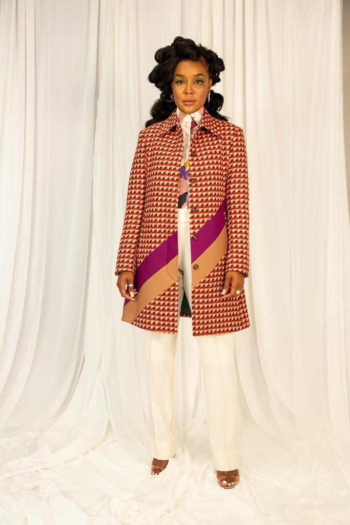 Harlems Fashion Row NYFW SS2021 photo IMAXTree 28