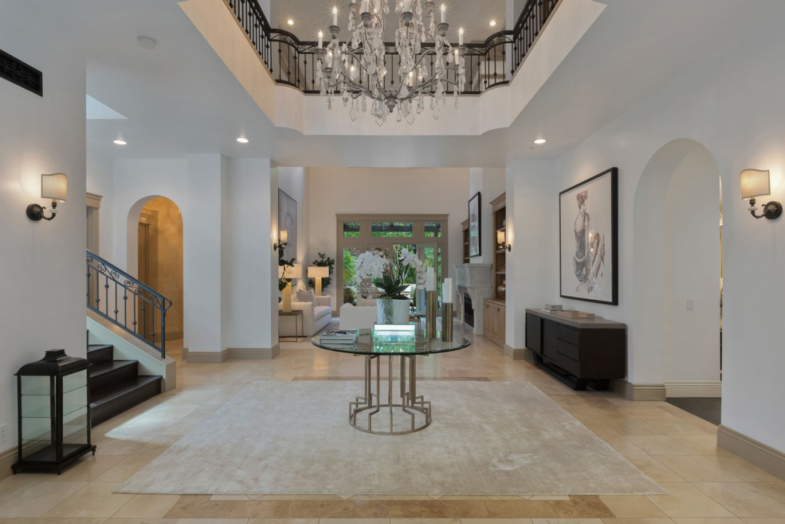 ONE MORE TIME FOR BRITNEY SPEARS HOME 2
