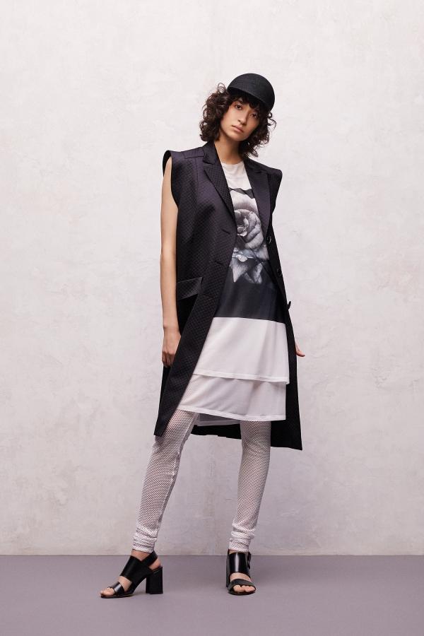 Tae Ashida Tokyo SS2021 34
