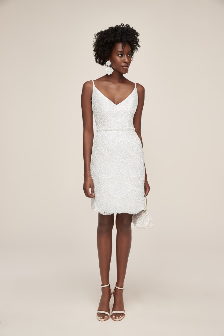 dream with me front lwd anne barge