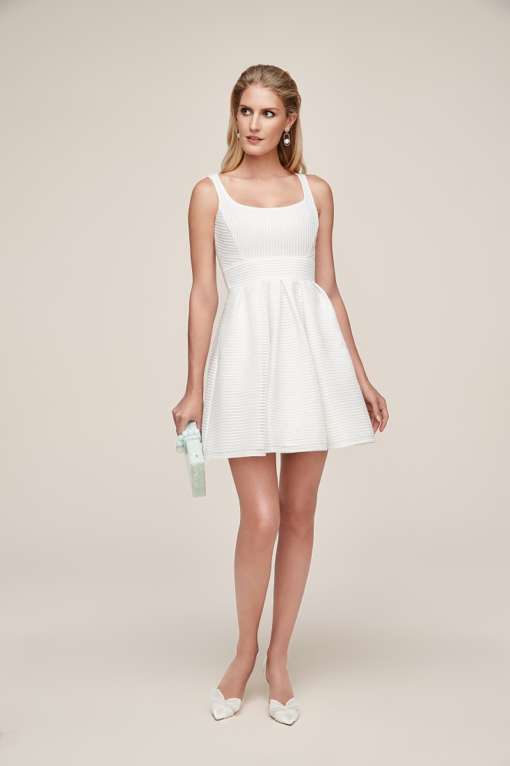head over heels front lwd anne barge