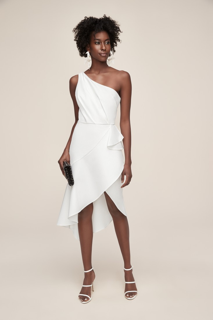 jAdore front lwd anne barge