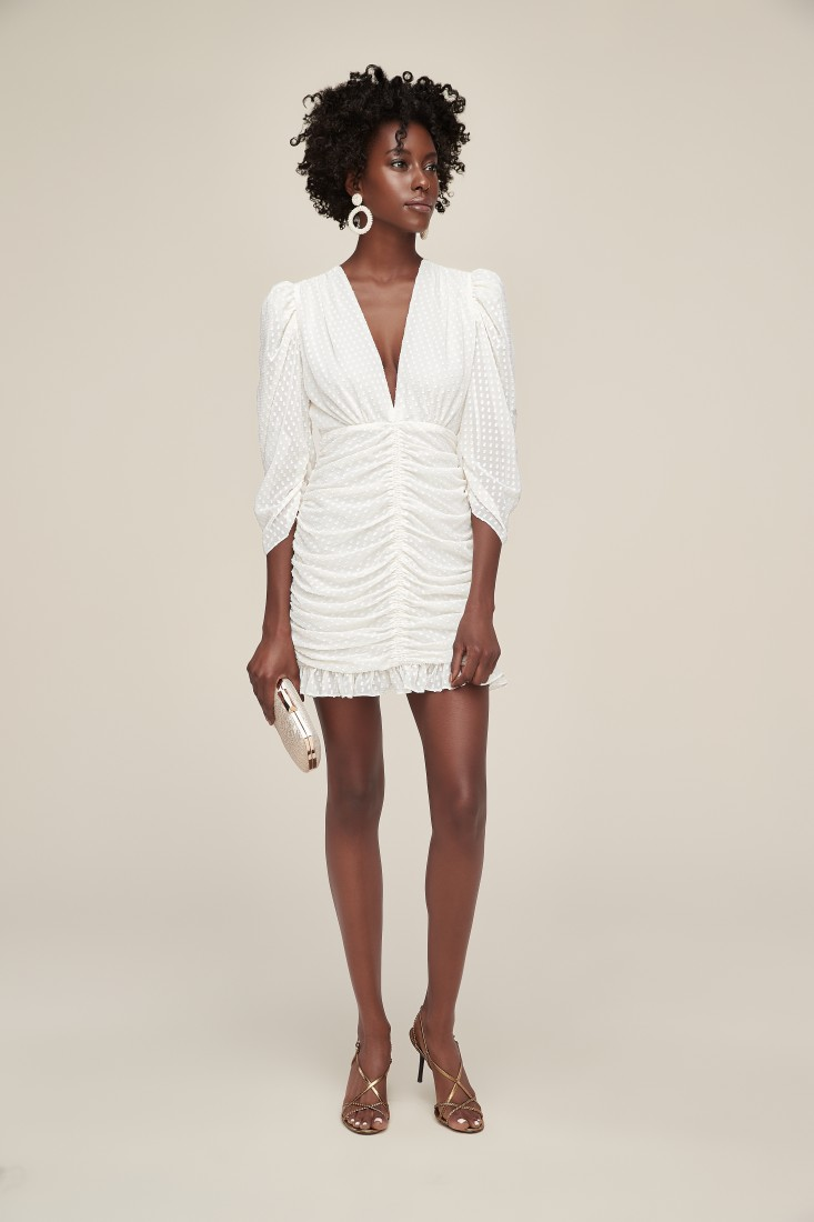 love struck full front lwd anne barge