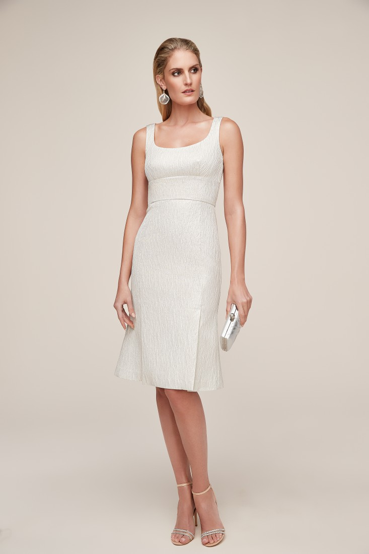 mademoiselle front lwd anne barge