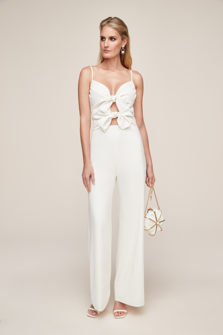 madly in love front lwd anne barge