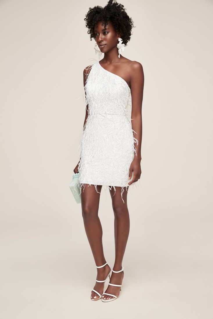 twinkle in time front lwd anne barge