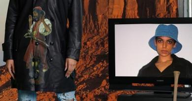 Mercy X Mankind NYFW FW2021 image IMAXtree 8