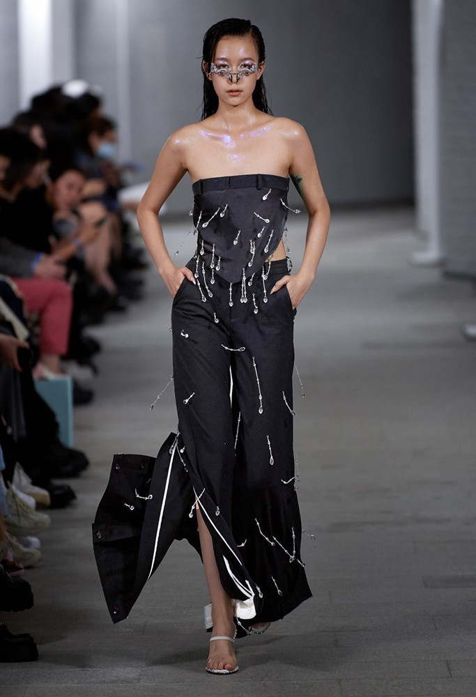 Marrknull London SS2022 image IMAXtree 32