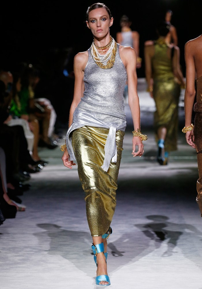 Tom Ford NYFW SS2022 image IMAXTree 37 1