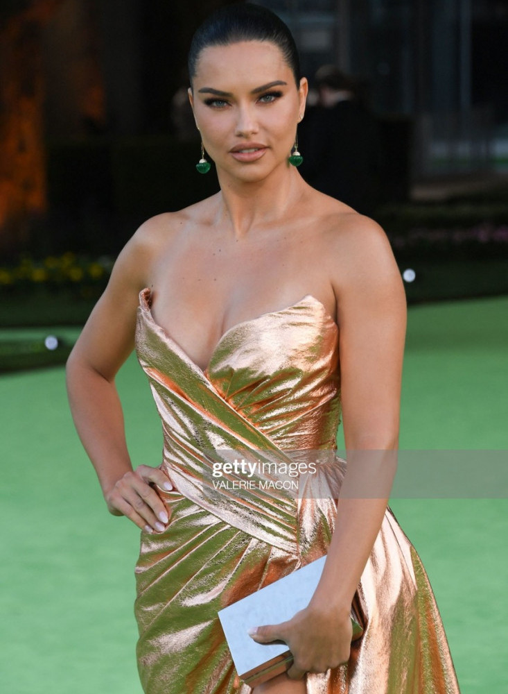 Photo Courtesy of Getty Images